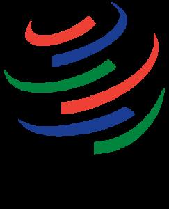 388px-Logo_WTO-OMC