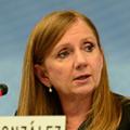 Anabel González (Costa Rica)
