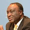 Alan John Kwadwo Kyerematen (Ghana