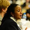 Amina C. Mohamed (Kenya)