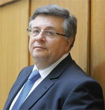 Joseph Maila, Nominee for UNESCO DG