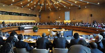 UNESCO-exec-board