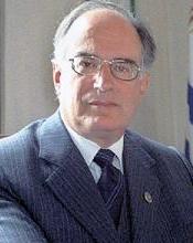 Judeg Leslie Van Rompaey