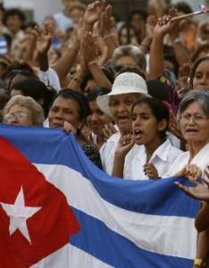 cuba-human-rights