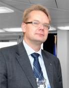 Amb. Jüri Seilenthal