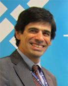 Amb. Alfredo Suescum