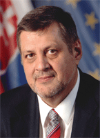 Jan-Kubiš