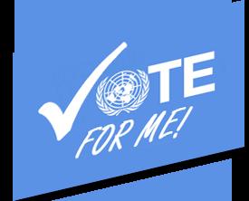 vote-for-me-UN