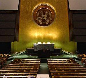 UN_General_Assembly_empty